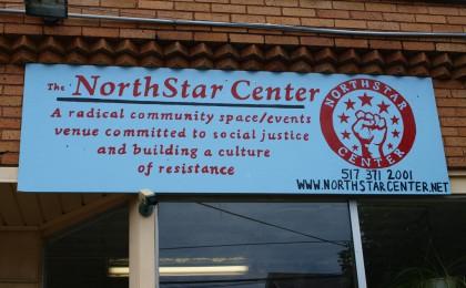 NorthStar Center