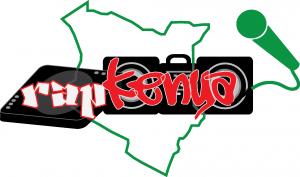 rapKenya image