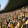 22 June 2010 SA v France Bloemfontein (41)