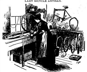 Millermechanic