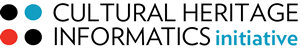 Cultural Heritage Informatics Initiative